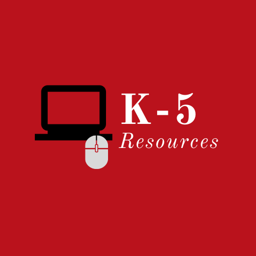 K to 5 Resources
